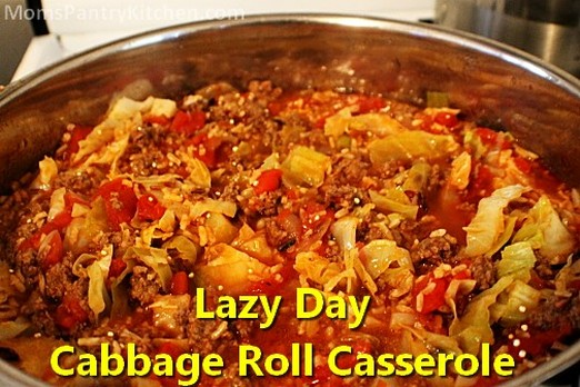 and cabbage stuffed cabbage cabbage jambalaya cabbage rolls ii cabbage ...